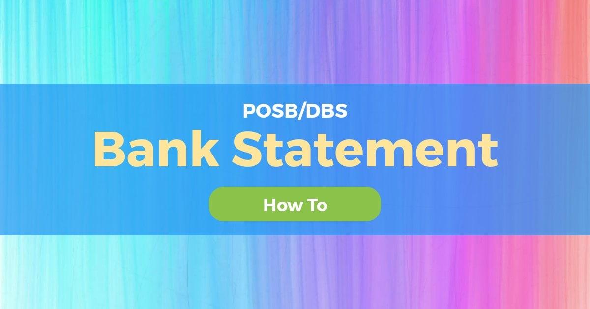 how to close posb saye account